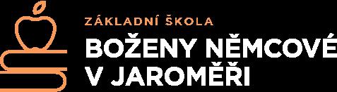 Základní škola Boženy Němcové Jaroměř