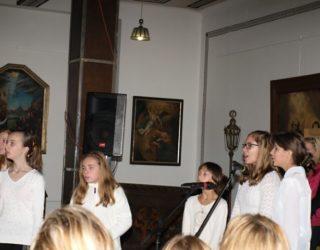 phoca_thumb_l_advent_muzeum_19