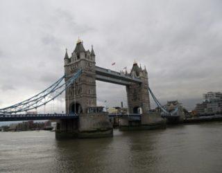 phoca_thumb_l_anglie_londyn_51
