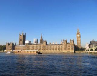 phoca_thumb_l_anglie_londyn_72