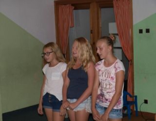 phoca_thumb_l_stmelovak121