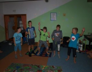 phoca_thumb_l_stmelovak123