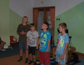 phoca_thumb_l_stmelovak130