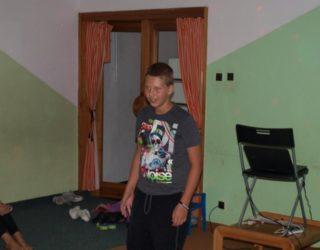 phoca_thumb_l_stmelovak132