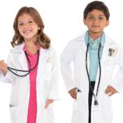 Péče o děti zaměstnanců vybraných profesí
