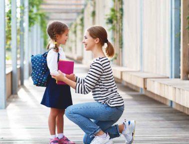 Výsledky zápisu do prvních tříd pro školní rok 2021/2022