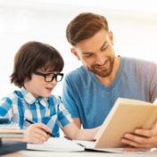 Výsledky náhradního zápisu do prvních tříd pro školní rok 2021/2022