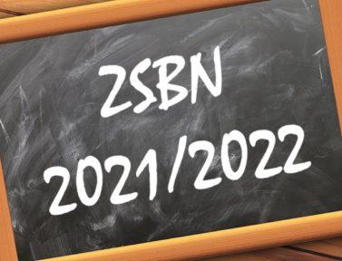 Informace k začátku školního roku 2021/2022
